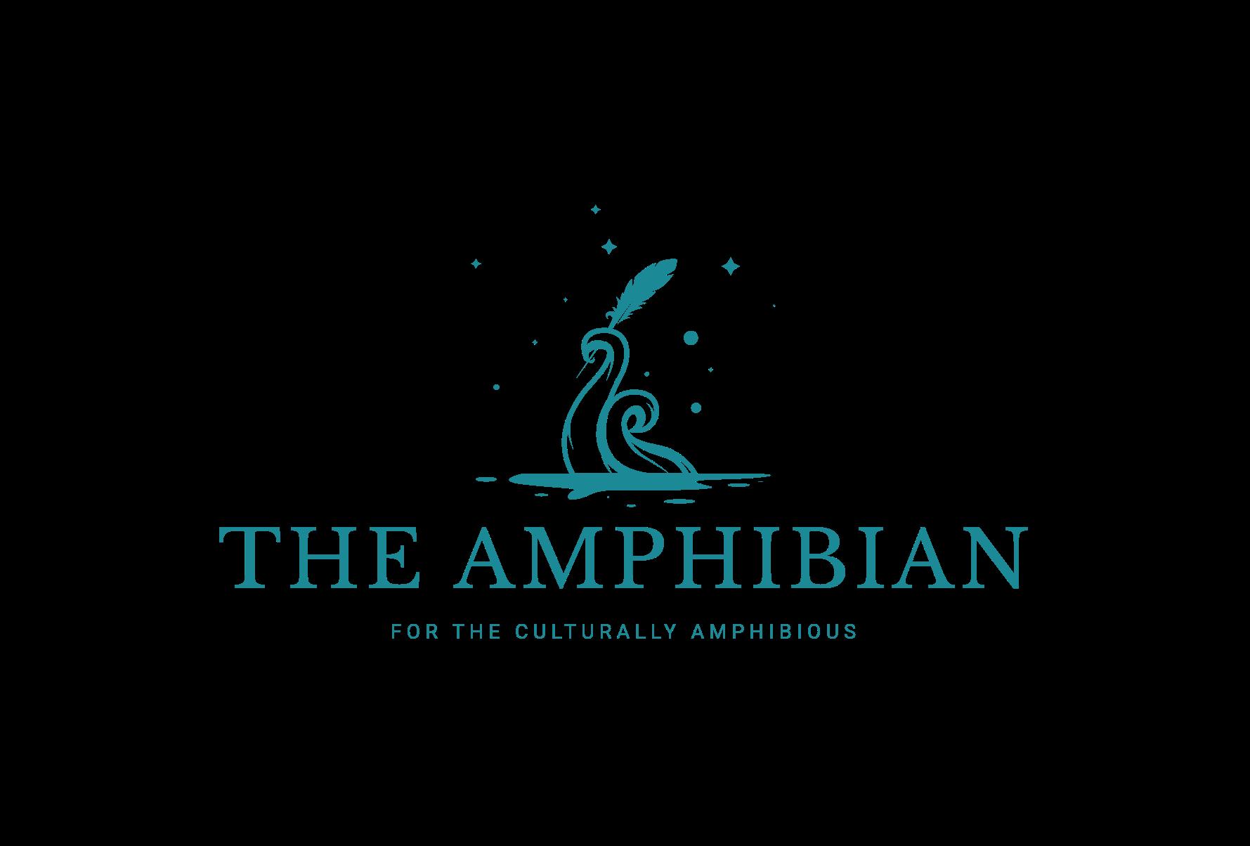 The Amphibian Literary Journal